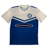 Rovers Football Shirt
