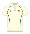 Guernsey Cricket Playing Shirt