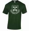 Amherst House T-Shirt