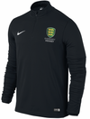 Guernsey Hockey Midlayer