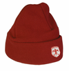Blanchelande Fleece Hat