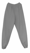 Blanchelande Jogging Sweat Pant