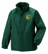 Forest School Ontario Jacket