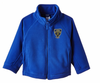 La Hougette School Fleece Jacket