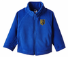 St Martins School Fleece Jacket
