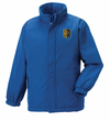 St Martins School Jacket