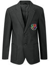 St Sampsons Boys School Blazer