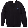 Les Beaucamps School Pullover