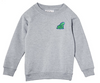 Les Voies Primary School Sweatshirt