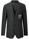 La Mare De Carteret High School Boys Blazer