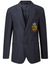 Elizabeth College Colours Blazer