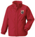 Vale Primary School Jacket