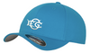 Elizabeth College Cricket Cap