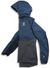 Weather Jacket Men's