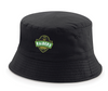 Guernsey Raiders Bucket Hat
