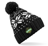 Guernsey Raiders Wooly Hat