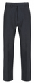 Sturdy Fit Grey Trouser