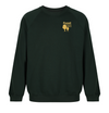 Forest School Sweatshirt