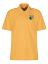 Forest School Polo Shirt