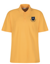 Castel School Polo Shirt