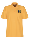 St Martins School Polo Shirt