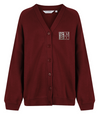 La Mare Primary School Cardigan