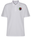 Le Murier School Polo Shirt