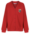 Vale Primary School Cardigan