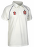 Sark Cricket Shirt