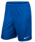 Rovers Football Shorts