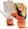 Precision Heatwave Goalkeeping Gloves