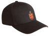 Sark Cricket Cap