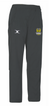 Vikings Travel Trackpant