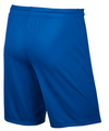 Guernsey Walking Football Shorts