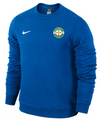Guernsey Walking Football Sweatshirt