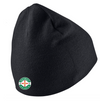 Guernsey Walking Football Beanie