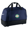Guernsey Walking Football Holdall
