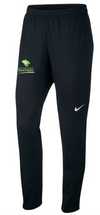 Ladies Fit Panthers Tech Pant