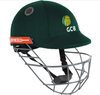 Guernsey Atomic Cricket Helmet