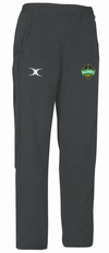 Raiders Trackpant