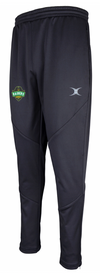 Guernsey Raiders Pro Warm Up Pant