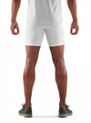 DNAmic Force Men's Half Tight