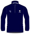 Guernsey Cricket Midlayer