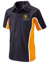 St Anne's Sports Polo