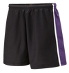 St Sampsons PE Shorts
