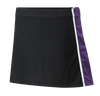 St Sampsons Skort