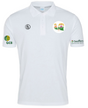Tots Cricket Polo