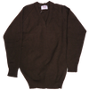 St Mary & St Michael Primary School Pullover