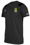 Vikings Warm Up T Shirt