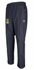 Vikings Pro All Weather Trackpant